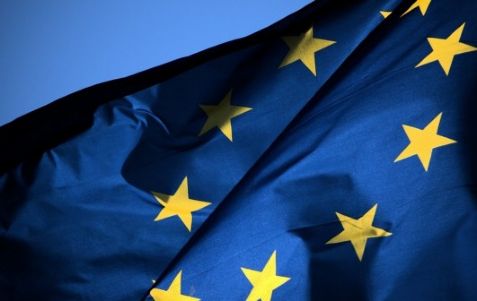 Як українці розуміють євроінтеграцію: очікування та настрої суспільства