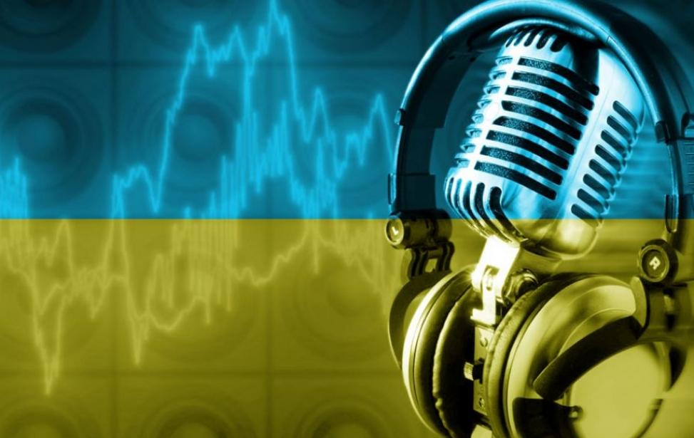 Українська vs російська музика: битва за серця українців