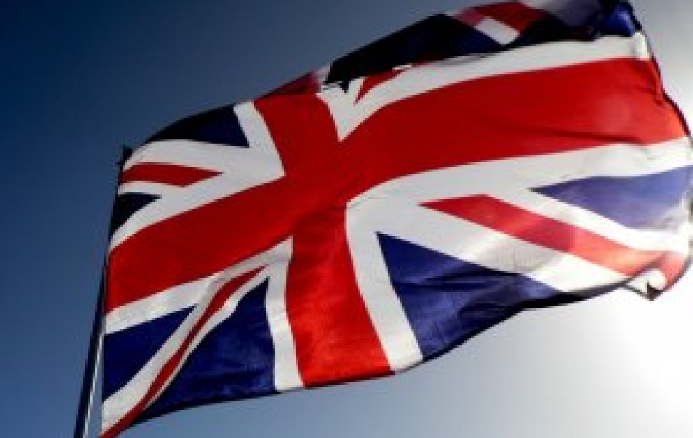 Вихід Великої Британії з ЄС підтримують 42% громадян – опитування